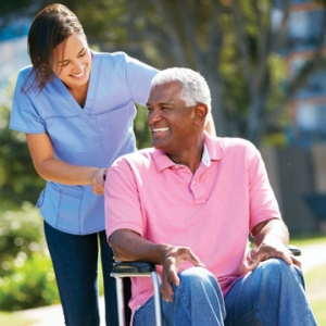 Home-Health-Rehabilitation-Memory-Care-Adult-Family-Homes-Contact-Information